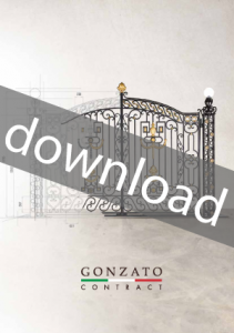 Downloadportfolio gonzato contract